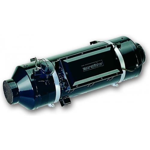 Теплообменник эберспехер d8lc дренажная помпа для подачи конденсата на теплообменник