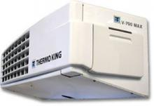 Thermo King рефрижератор V-700 max30