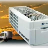 Thermo King рефрижератор V-400 max30