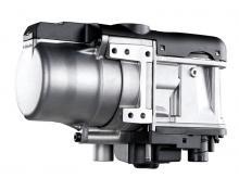 Termo Top Evo 5B/D предпусковой жидкостный отопитель