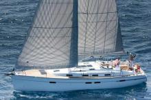 Установка отопителей на яхты и катера