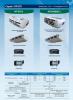Рефрижератор Холодильно-Отопительная Установка HwaSung Thermo НТ-070