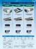 Рефрижератор Холодильно-Отопительная Установка HwaSung Thermo НТ-250